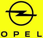 opel-logo neu zugeschnitten-2020.jpg