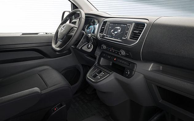 Opel-Vivaro-e-511695.jpg