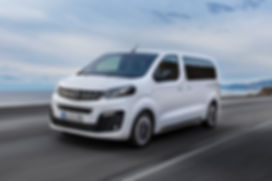 Opel-Zafira-Life-505549.jpg