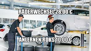 Räderwechsel_und_Anlernen.jpg