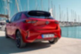 Opel-Corsa-GS-Line-509827.jpg