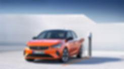Opel-Corsa-e-506890.jpg