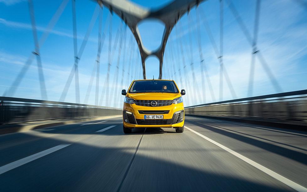 Opel-Vivaro-e-511685.jpg