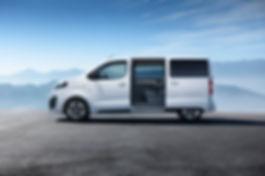 Opel-Zafira-Life-505558.jpg