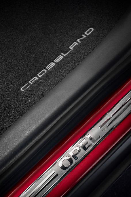 09-Opel-Crossland-513148.jpg