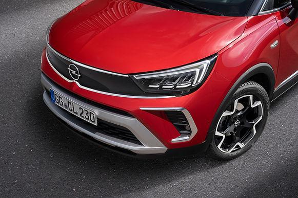 06-Opel-Crossland-513145.jpg