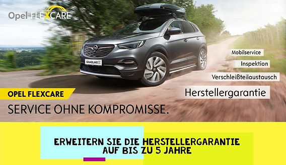Flex Care mit Text.jpg