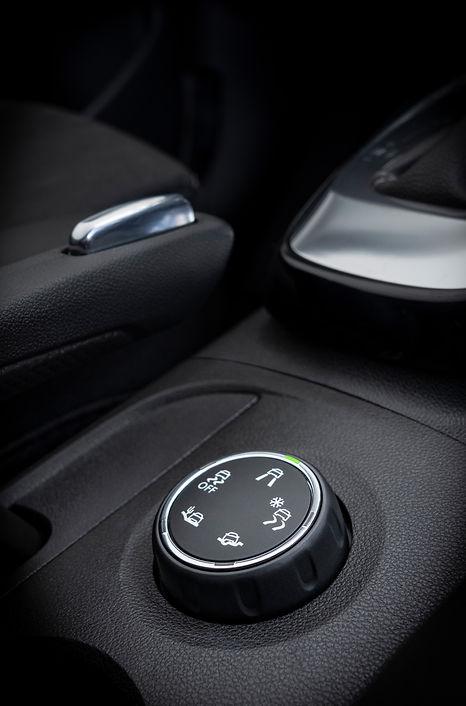 14-Opel-Crossland-513153.jpg
