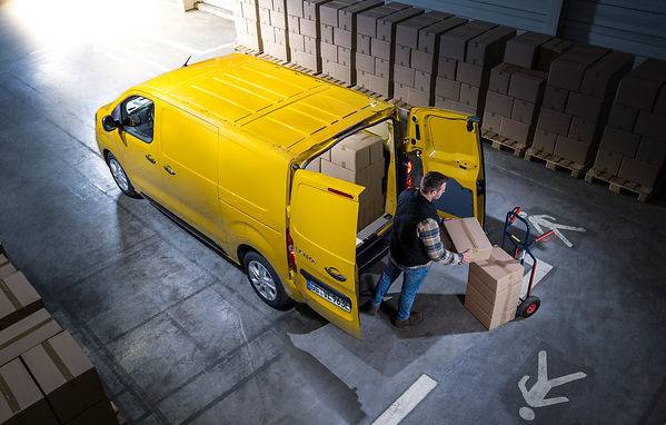 Opel-Vivaro-e-511869.jpg