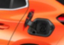 Opel-Corsa-e-506900.jpg