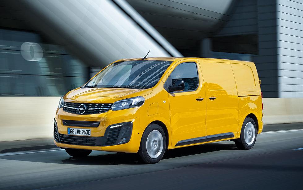 Opel-Vivaro-e-511683.jpg