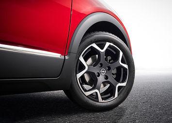 07-Opel-Crossland-513146.jpg