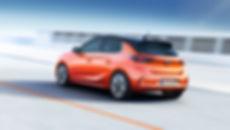 Opel-Corsa-e-506887.jpg