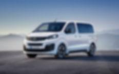 Opel-Zafira-Life-505555.jpg