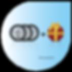 Bubble-Opel-Winterkomplettrad-Angebote.p