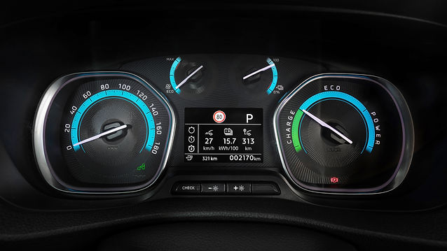 Opel-Vivaro-e-511698.jpg