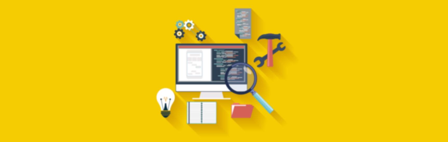 홈페이지코딩_저용량.jpg