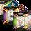 Thumbnail: Pokemon - Shining Fates Tins - Set of Three