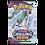 Thumbnail: Pokemon Chilling Reign: Booster Box (36 Packs)