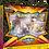 Thumbnail: Pokemon - Shining Fates Mad Party Pin Box (Set of four)