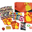 Thumbnail: Pokemon Elite Trainer Box - Sword and Shield Vivid Voltage