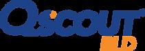 qscout_bld_logo.png