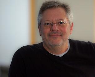 Tim Loretangeli
