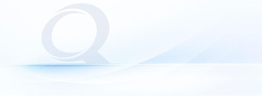 blueQ2.jpg
