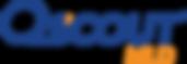 qmld-logo.png