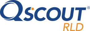 Qscout RLD Logo 2.png
