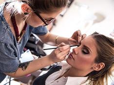 Pivot point Make-up class.jpg