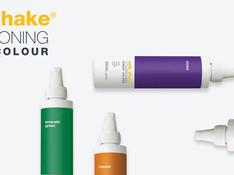 milk-shake-direct-color-banner (1).jpg