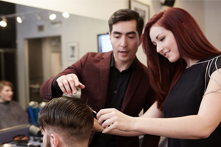 pivot point mens hair cut.jpg