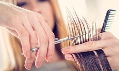 pivot point purple hair cut.jpg