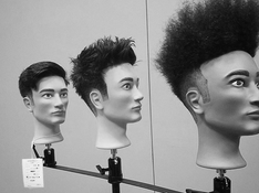 pivot point barbers male heads.png