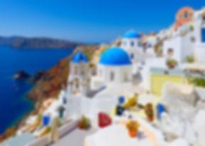 best-greek-islands-santorini-1.jpg
