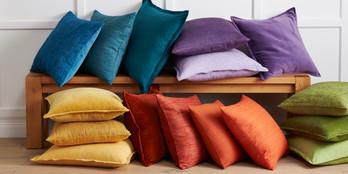 F4841_E_Pillows S16_HP.jpg