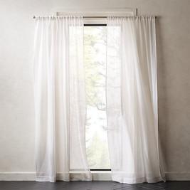 cb2 curtain kelly styling 4.jpeg