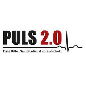 LogoPuls2.0.jpg
