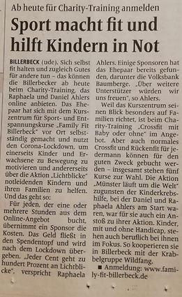 ZeitungCharity.jpg
