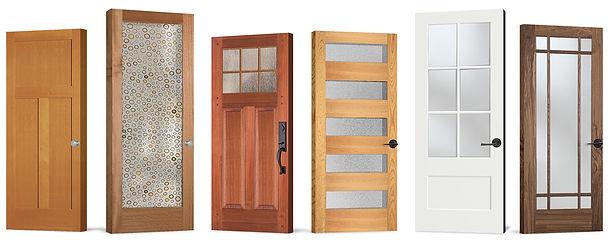 simpson doors.jpg