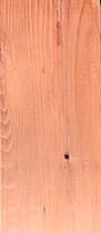 heart b redwood.png