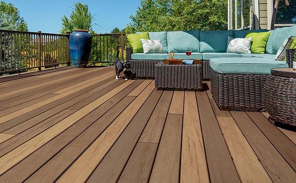 timbertech tigerwood.jpg