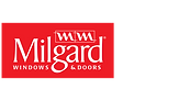 milgard windows and doors.png
