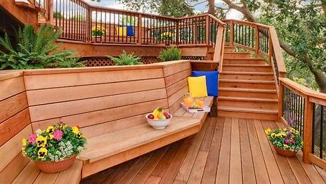 redwood deck all heart.jpg