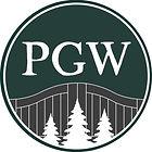 pgw_final_logo__69090.1539280716.jpg