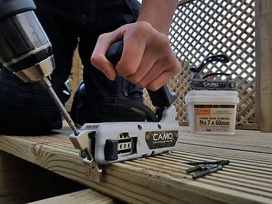 camo edge fastener.jpg