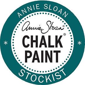 Annie Sloan.jpg