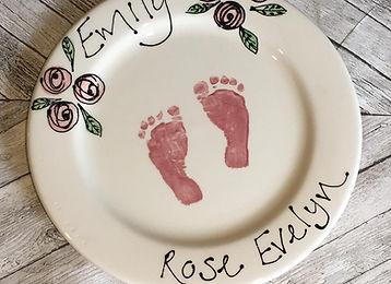foot prints 7.jpg