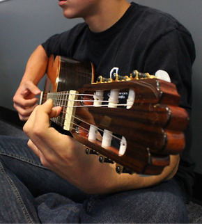 guitarhands_edited.png